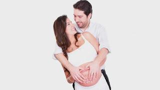 Hamileliğin Kaçıncı Ayından Sonra İlişkiye Girilmez