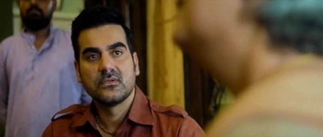 Screenshot Of Watch Online Freaky Ali (2016) Full Movie Download Free DVDScr HQ