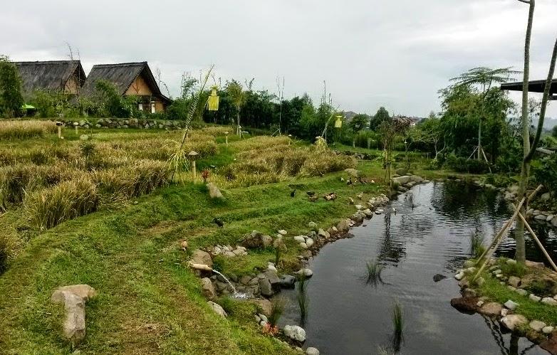 Image Result For Wisata Alam Bogor Dekat Stasiun