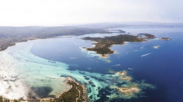 Greece Holidays with TUI