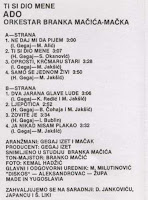 Ado Gegaj - Diskografija (1987-2015) R-1696229-1237560721
