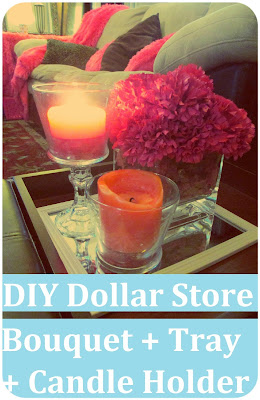 http://www.mariasself.com/2013/08/diy-dollar-store-craft-flower-bouquet.html