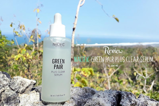 Natural-pacific-green-pair-plus-clear-serum
