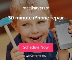 https://cellsavers.com/?utm_source=shareasale&utm_medium=affiliate&utm_campaign=1437106