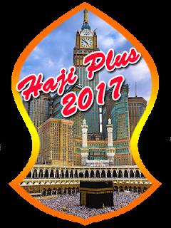 http://www.paketumrohpromo.com/2016/05/haji-plus-2017-pasti-berangkat.html