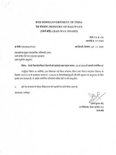 railway-board-dearness-relief-order-hindi