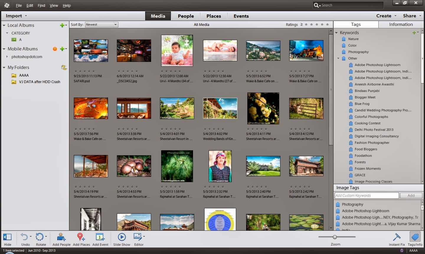 Adobe Photoshop Elements 12 Precrack Key Maker Activator