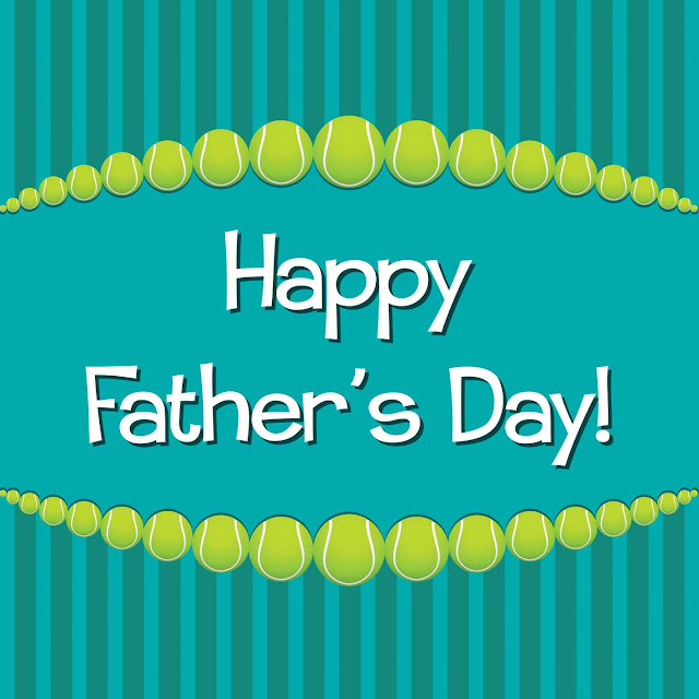Fathers Day 2017 Cheap Cards Download