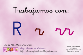 http://www.chiscos.net/xestor/chs/mjosefl/lectoescritura_r_fuerte/lectoescritura_r_fuerte.html