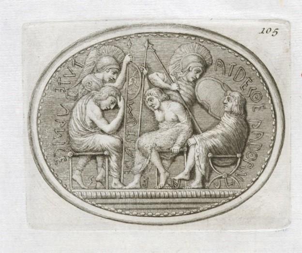 Other Ancient Coins Coins: Ancient Moneta Da Collezione I Grandi Protagonisti Del 900 Michelangelo Buonarroti Be Friendly In Use