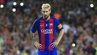 صور ليونيل ميسي 2017 , اجمل صور ليونيل ميسي في برشلونة ، Lionel Messi 2017