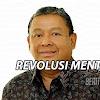 Peraih Revolusi Mental Award Jadi Tersangka KPK, Gerindra: Kan Selama Ini Hanya Slogan