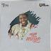 Exclusive Audio : Ten - Uyo Meyo (New Music Mp3)