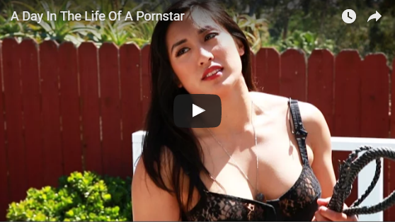 A Day In The Life Of A Porn-star,how to be apornstar, life of pornstar,orgasm of porn star,sex tips, sex life,sexual education,sex positive,super sex, super porn star, sexual, sex intercourse,how sex work, what sex work,have sex,every day sex life, every day sex tips,Michelle,porn star,Mia,kind of sex,sexual fantasies erotically,equal sex,romantic sex,sex everyday,sex every time, lifecare,lifecarepost, life care post,life sex, sex methods, sex strategy, sex mission, sex vision, sex discussion, sex introduction,sex types,