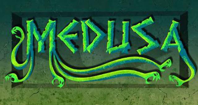 Medusa Sony Pictures Animation animatedfilmreviews.filminspector.com