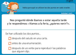 http://www.primerodecarlos.com/CUARTO_PRIMARIA/JUNIO/Bromera/tilde4/Tilde_4_PF/tilde4_u12_pag60_1.swf
