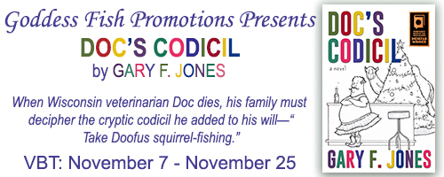 https://goddessfishpromotions.blogspot.com/2016/10/vbt-docs-codicil-by-gary-f-jones.html