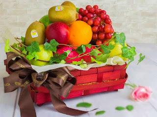 tips-membeli-parcel-buah.jpg
