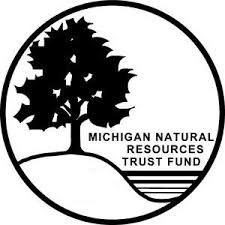 Michigan Governor approves nearly $28 million in outdoor recreation development and acquisition grants