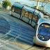 Διακοπή δρομολογίων τραμ από 24/2 έως και 6/3 λόγω εργασιών στο δίκτυο