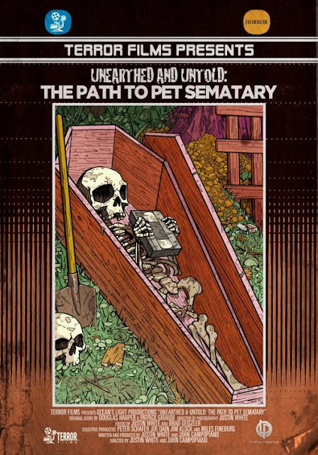 http://horrorsci-fiandmore.blogspot.com/p/unearthed-untold-path-to-pet-sematary.html