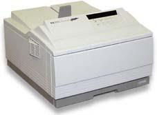 cara-mengoperasikan-dan-mengaktifkan-Printer-HP-Laserjet-4V-4MV