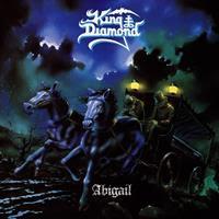 [1987] - Abigail