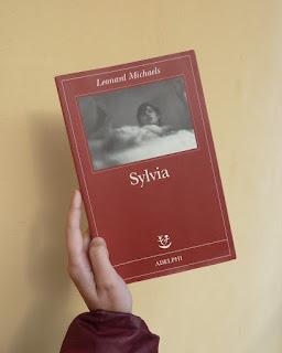 sylvia leonard michaels recensione no spoiler felice con un libro