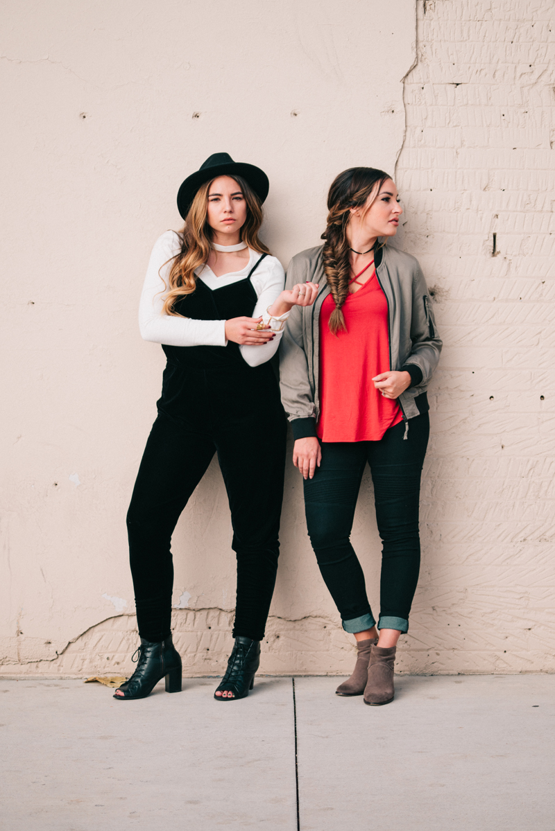 utah fashion blogger, fashion blogger, personal style blogger