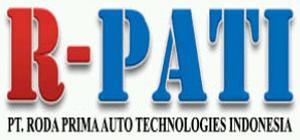 PT Roda Prima Auto Technologies Indonesia