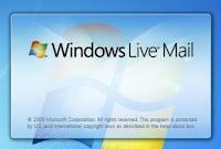 Windows Live Mail non è più supportato, rimuoverlo e usare altro