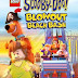 Download Lego Scooby-Doo! Blowout Beach Bash Sub Indo (2017) Bluray Subtitle Indonesia Full Movie