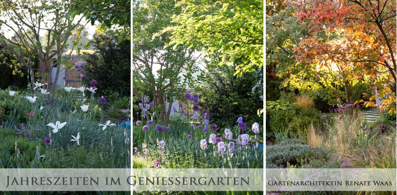 gartenblog zu gartenplanung gartendesign und gartengestaltung landhausgarten cottage garden. Black Bedroom Furniture Sets. Home Design Ideas