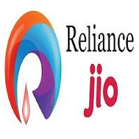 Reliance Jio Job Openings