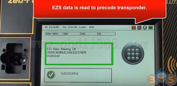 zedfull-audi-8e-transponder-13