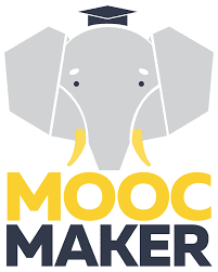 mooc paper Learn about the latest mooc research and development initiatives from around the world.