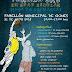 III Torneo 3x3 en Edad Escolar CD Gines Baloncesto