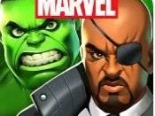 Download Marvel Avangers Academy Mod V1.15.0.1 Apk Terbaru for Android