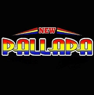 Lagu New Pallapa Mp3
