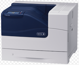 http://www.canondownloadcenter.com/2017/11/xerox-phaser-6700-driver-software.html