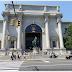 Le musée d'Histoires Naturelles de New York !