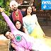 "Good News! ""Awesome Foursome"" Kareena Kapoor, Akshay Kumar, Diljit Dosanjh, Kiara Advani Will Make You Smile"