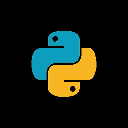 Create REST API with Pyhton (Flask) and Dockerize your Python