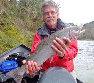 southern-Oregon-fishing