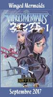 http://blog.mangaconseil.com/2017/06/a-paraitre-winged-mermaids-combats.html