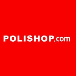Cupons de Desconto Polishop