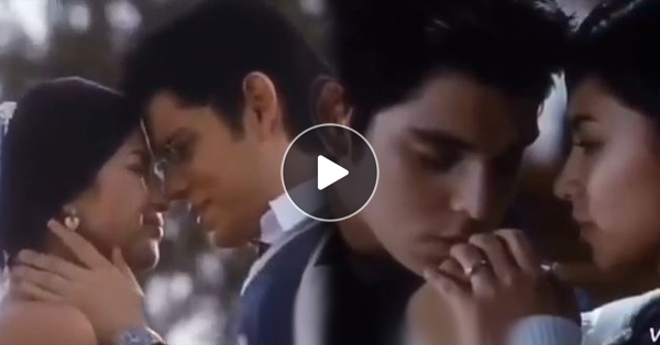 This Video Will Give You A Thousand Reason Why People Love ChardGel So Much