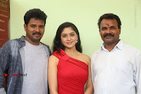 Badragiri Movie Opening Stills .COM 0020.jpg