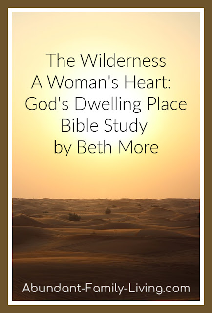 https://www.abundant-family-living.com/2016/01/the-wilderness-womans-heart-gods.html#.W9pShuJRfIU