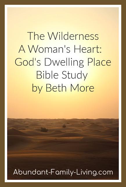 https://www.abundant-family-living.com/2016/01/the-wilderness-womans-heart-gods.html#.W9pShuJRfIU